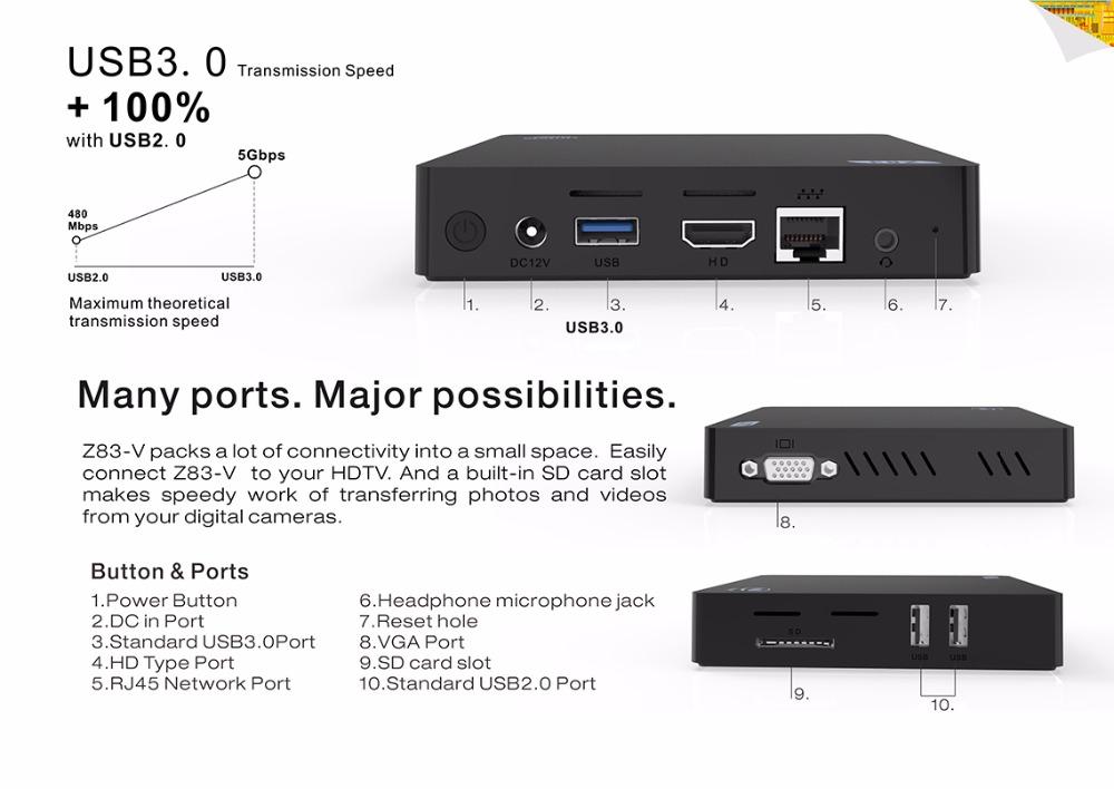 Z83-V-Dual-Frequency-Display-Z8350-Intel-MiniPC-7