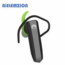 AiELEMZION i9 Mini Bluetooth 4.1 Wireless In-Ear Earphones with Microphone Stereo Earbuds Portable Headsets Handsfree(China)