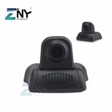 ZNY Auto USB DVR Front Camera Digital Video Recorder CMOS HD For Allwinner R16 Pure Android 4.4/ 6.0 Car Stereo Player(Hong Kong)