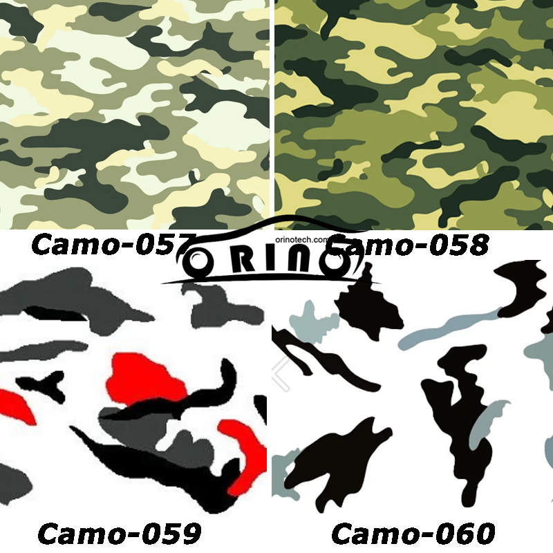 camouflage designs-15