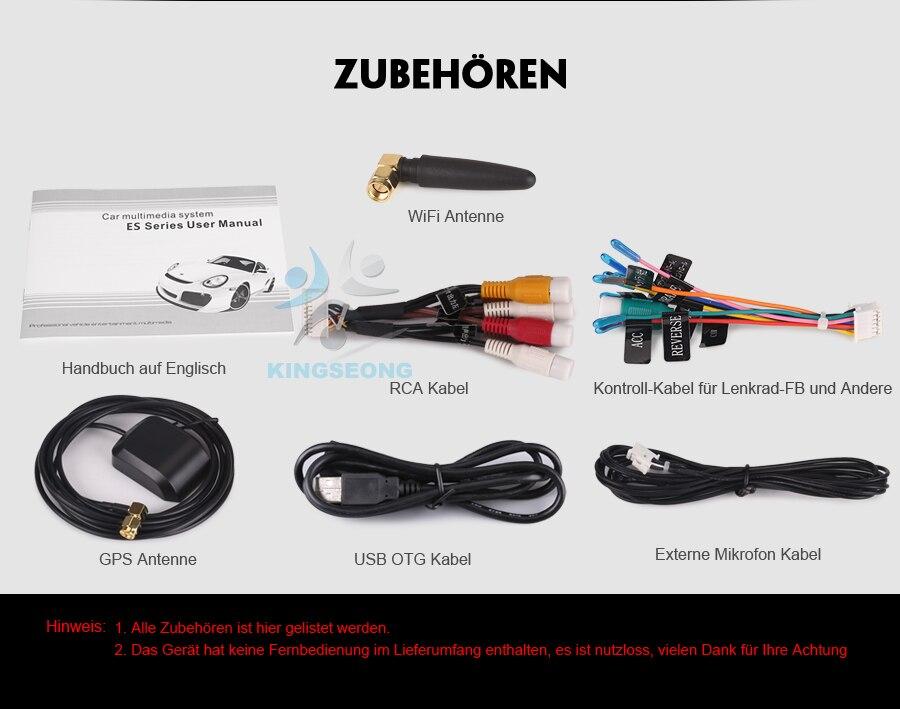 ES7815V-ED25-Accessories