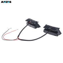 ANENG Car Speed Control Switch Cruise Control System Kit for Ford/Focus /st 2 2005-2007 2008 2009 2010 2011 Steering Wheel(China)