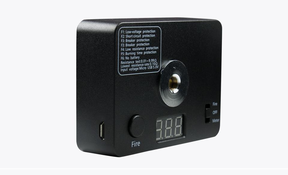 RyanVape-521-TAB-mini-V3-01_03