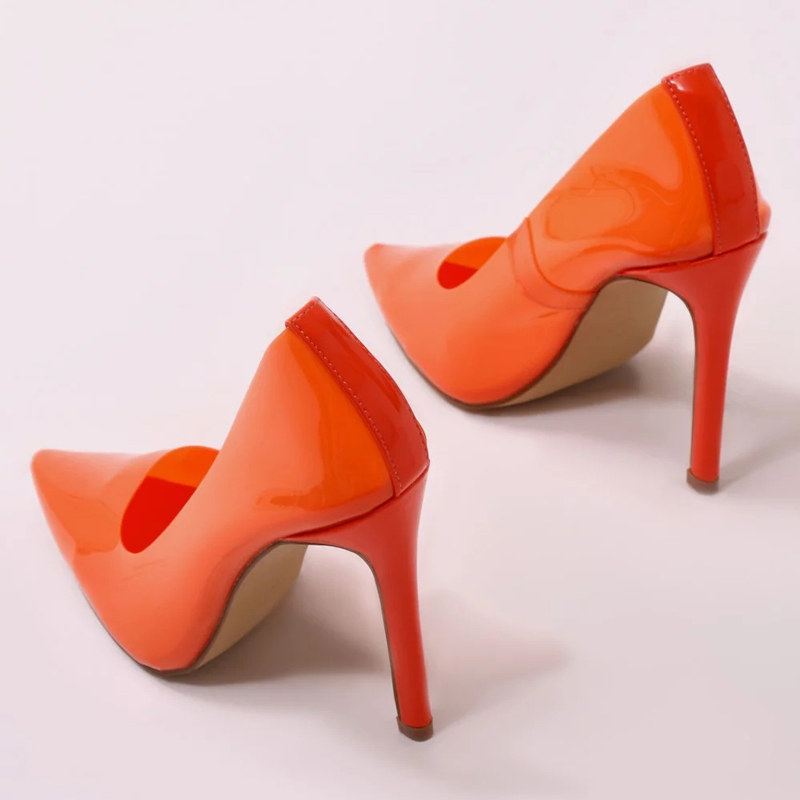 perspex-court-shoes (5)