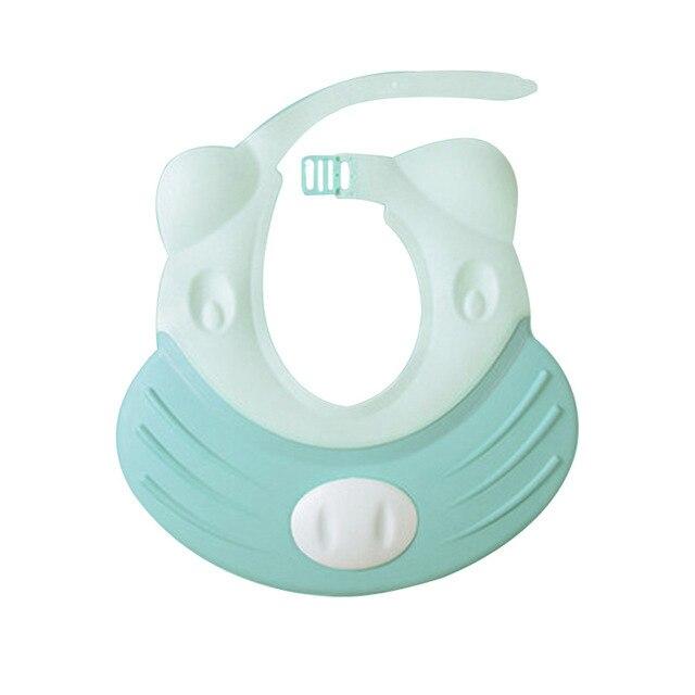 Adjustable-Cartoon-Pig-Silicone-Baby-Shampoo-Cap-Waterproof-Toddler-Kids-Bathing-Shower-Hat-Baby-Hat-Wash.jpg_640x640