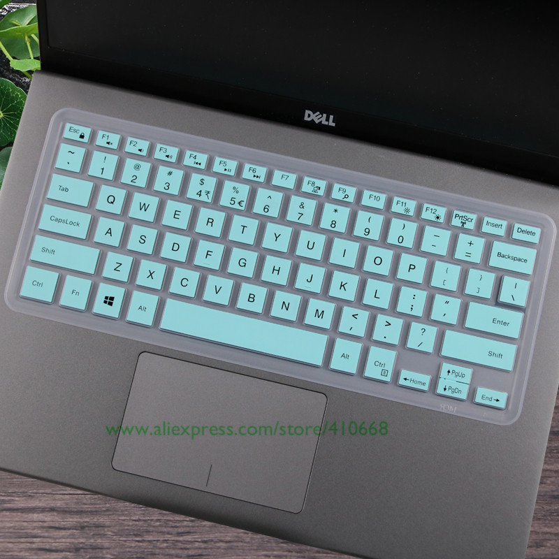 US Backlit Keyboard for Dell Inspiron 13 7000 series 13-7378 13-7370 7378 7370