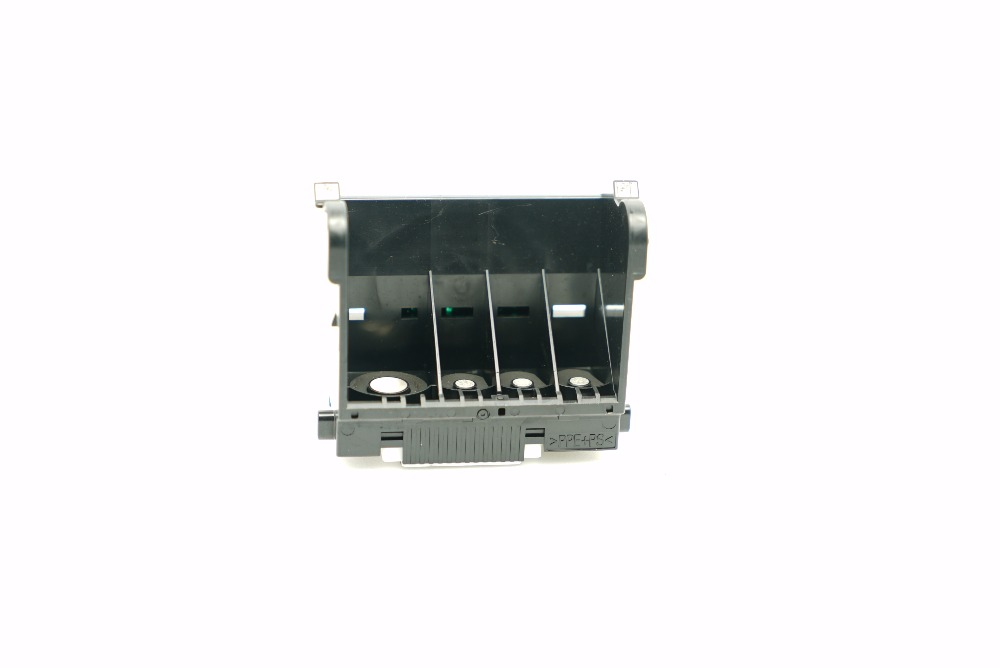QY6-0070 Print head For Canon IP3500 IP3300 MX700 MP510 MP520<br>