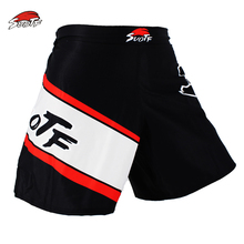 SUOTF Summer Boxing Fitness Training Muay Thai Cotton Loose Sport Fighting Pants muay thai shorts kickboxing shorts MMA