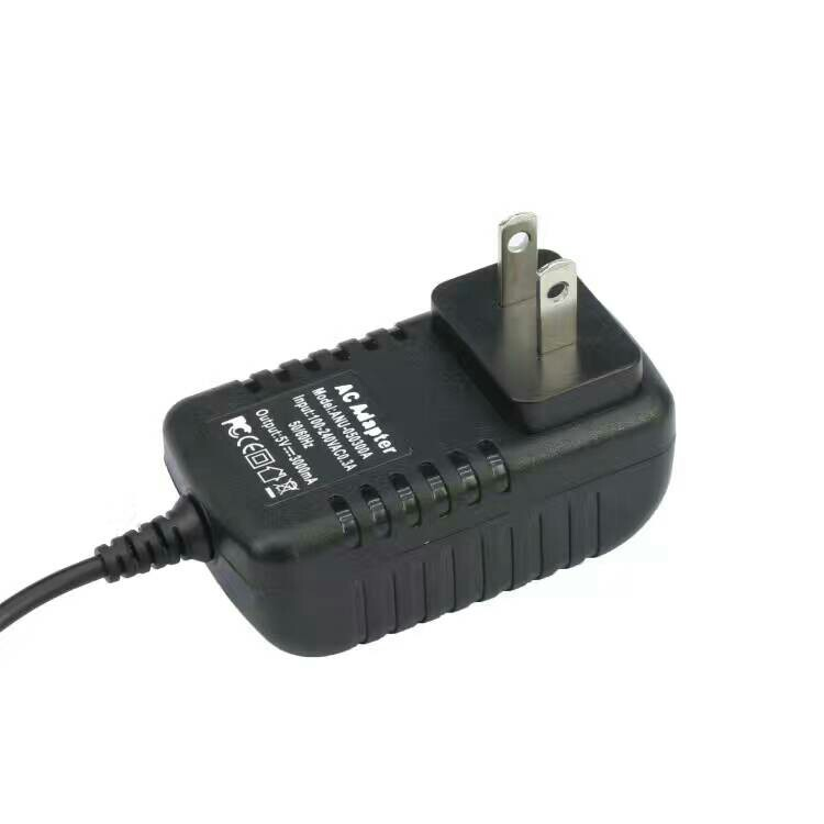 Mag254 256 Adapter Charger DC 12v 1A Power (5)