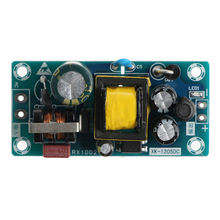 DIY Electrical Unit 12 V 1A Low Ripple Switching Circuit Module Power Board