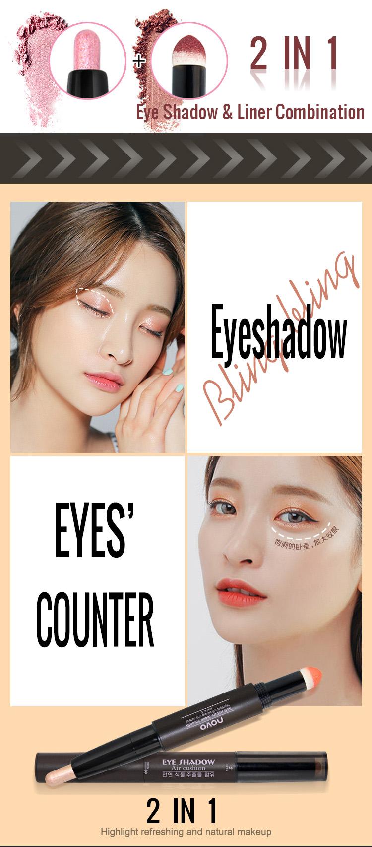 eyeshadow_1