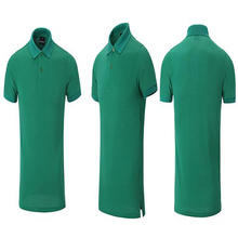 New Summer Quick Dry Polo Hiking T-Shirt Men Women Slim Fitness Shirt Sport Climbing Camping Jerseys Golf Tennis Hiking T-Shirt(China)