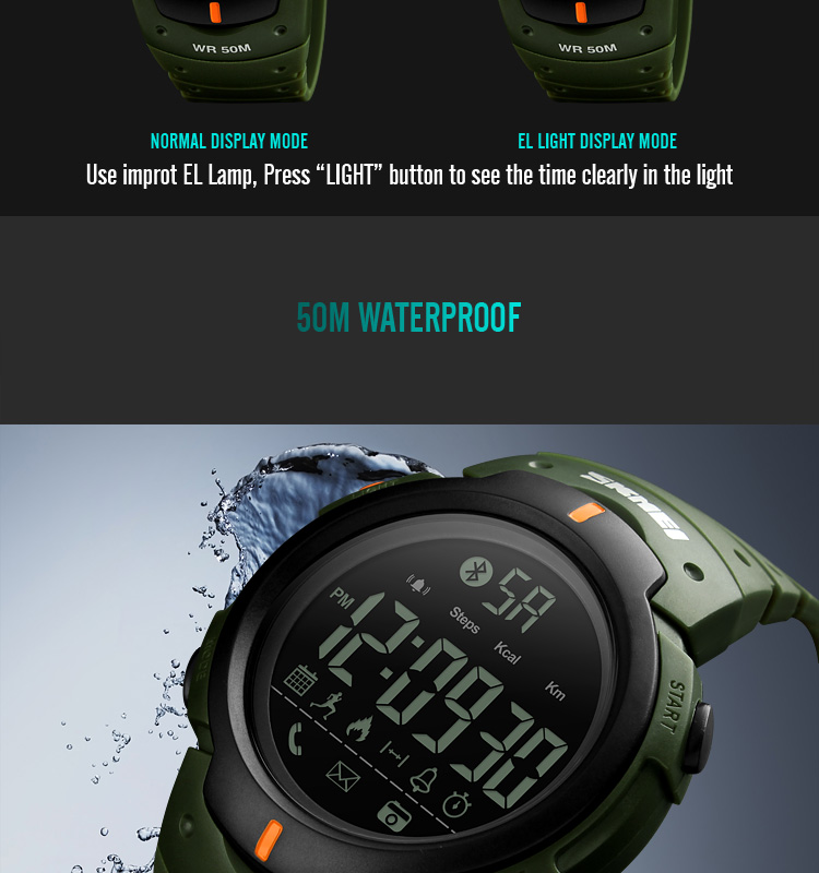 smart watch-17