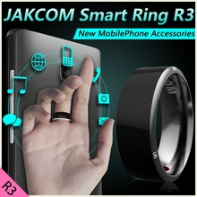 Jakcom R3 Smart Ring New Product Of Radio As Dual Alarm Clock Am Fm Radio Portable Digital Mw Sw Radio