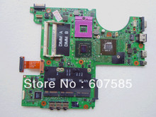 CN-0F125F For Dell XPS M1530 Laptop Motherboard Mainboard DDR2 F125F 256MB G84-601-A2 PM965 100% tested