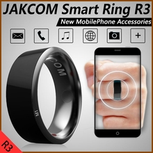 Jakcom R3 Smart Ring New Product Of Telecom Parts As My Account Car Mount Antenna Uhf Vhf new inventions nfc(China)