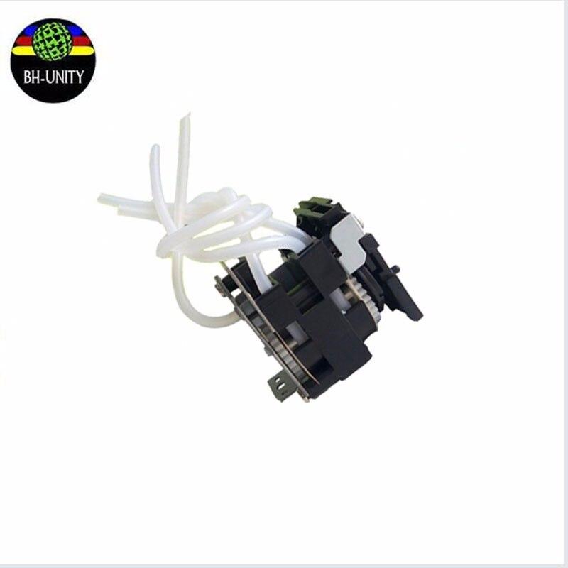 digital printer solvent mimaki ink pump for mimaki jv22 jv33 jv5 mutoh yeselan leopard inkjet printer<br>