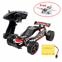 Buy 1:20 25km/h RC Car Remote Control Car 2.4G High Speed 80M Distance Radio Controlled Machine Car Remote Control Toy Cars for $23.18 in AliExpress store
