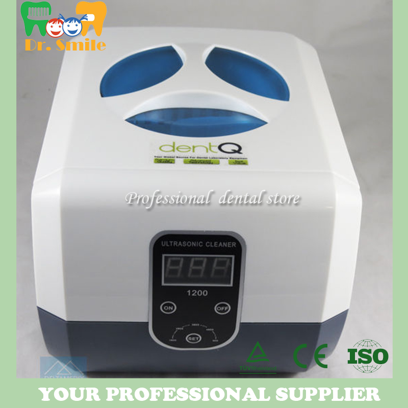 Medical-Dental-Jewelry-Ultrasonic-Cleaner-Washer-Digital-_57