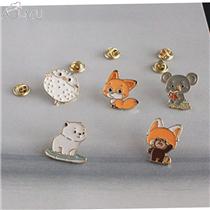 Cute-Cartoon-Bears-Puffer-fish-Raccoons-fox-Koala-Brooch-Button-Pins-Enamel-Denim-Jacket-Pin-Badge.jpg_640x640_