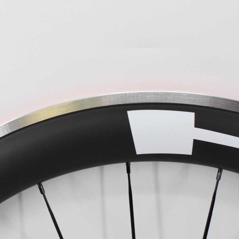 wheel-369-12