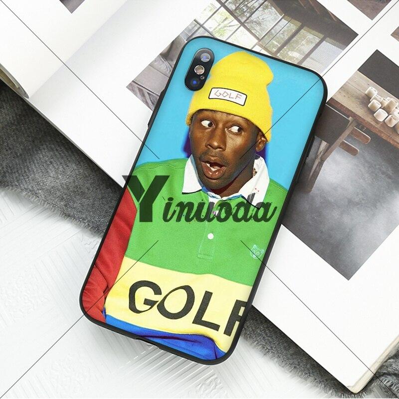 tyler the creator Golf Cool
