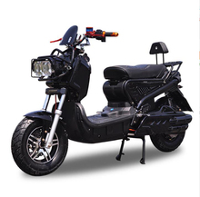 Electric bike/60V~96V/20A/Zhanying Green environmental protection electric vehicles/Electric Motorcycle/tb330912