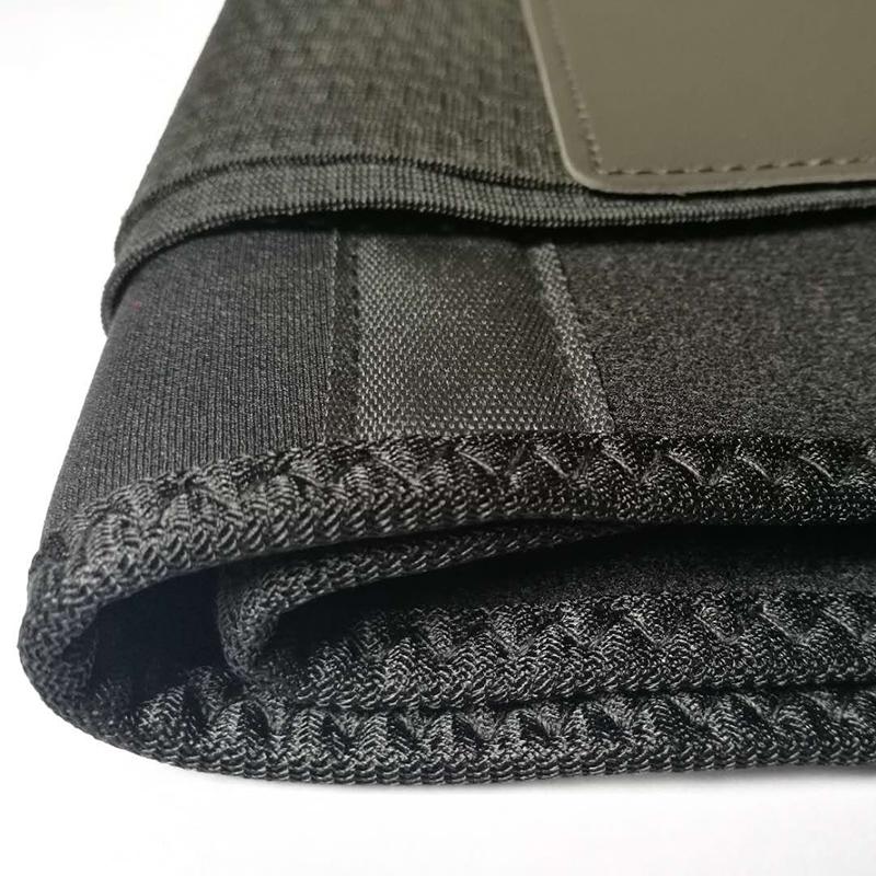 sweat belt (2)