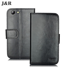 Buy Elephone S7 Luxury Wallet Flip Leather Stand Case Cover Elephone S7 5.5 Inch Protective Mobile Phone Cases Accessories for $3.97 in AliExpress store