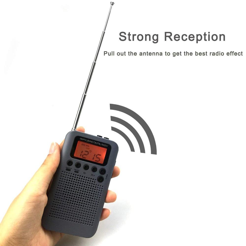E3316-Mini Radio-12