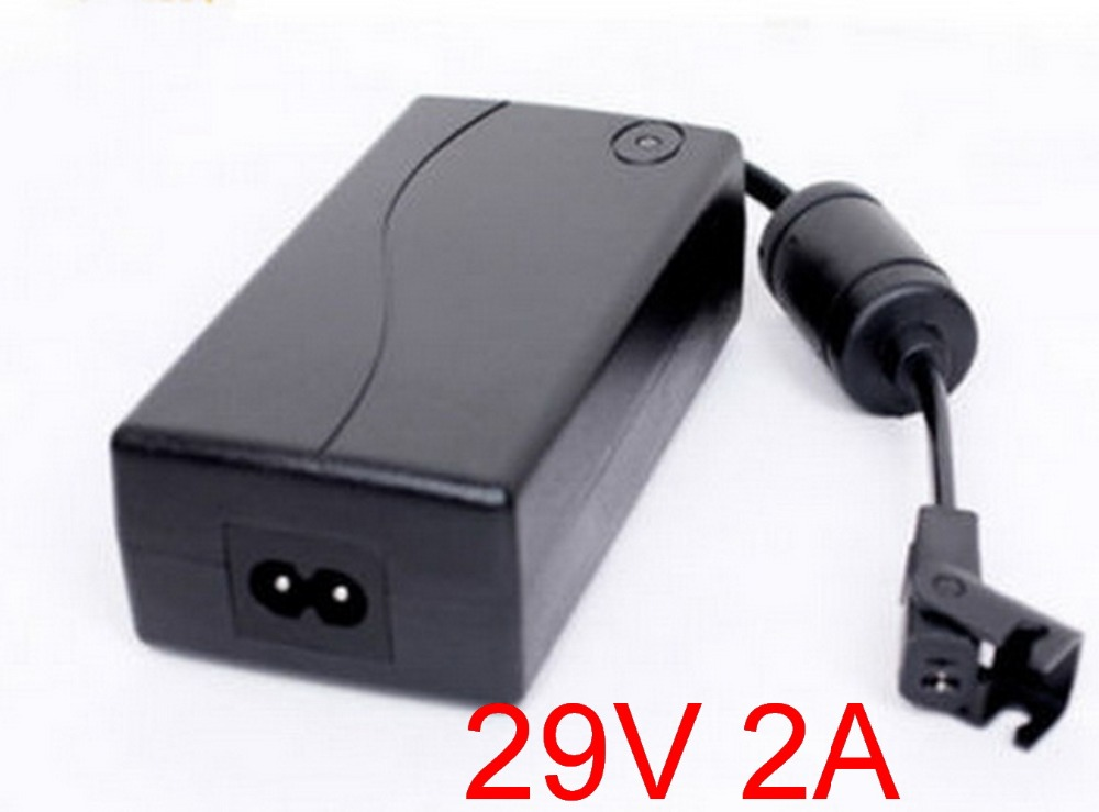 1pcs High quality 29V 2A AC/DC Power Recliner Sofa/ Chair Adapter /  sc 1 st  AliExpress.com & Compare Prices on Power Recliners Sofa- Online Shopping/Buy Low ... islam-shia.org