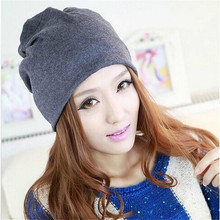 Fashion Autumn&Winter Women Beanie Skullies Warm Hip Hop Style Cap Hat Touca Gorro 3 Way To Wear Bonnet Women Beanies
