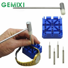 Bling-world 6 Pieces Link Remover Repair Tool Kit Set ap25