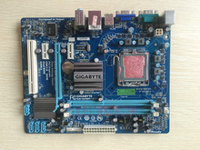 90%-80%  for new  original motherboard for Gigabyte GA-G41MT-S2P G41MT-S2P DDR3 LGA775 free shipping