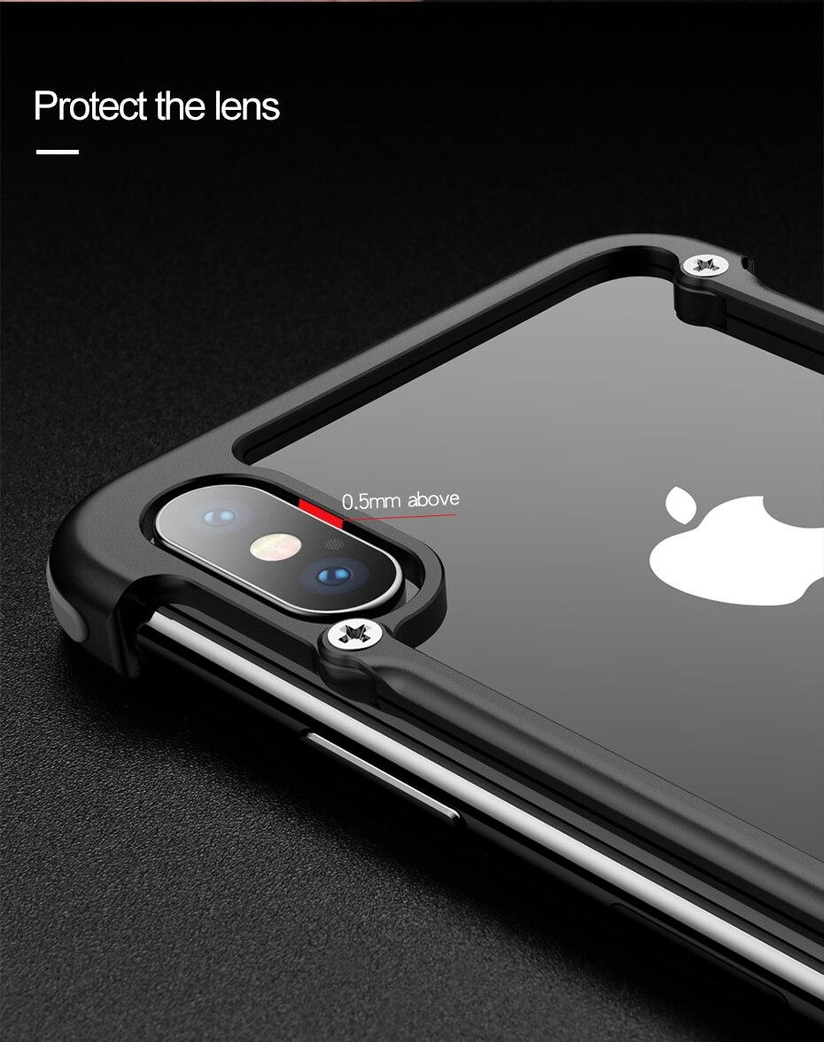 iphone-X_06