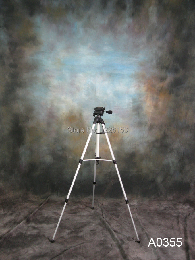 Free5ft*7ft Hand Painted Fantasy cloth Backdrop, fundos photographyA0355,muslin photography backdrops, photo backdrop for studio<br>
