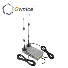 For Russia Thailand Malaysia Special DVB-T2 Box Tuners For Ownice Car DVD Player. The item just for our DVD