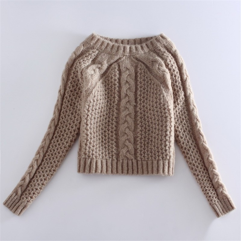 Fashion Sweater And Skirt Two Piece Set Women 17 Sexy Slim Fit Knitted Suit Twinset Clothing Hot Sale 10