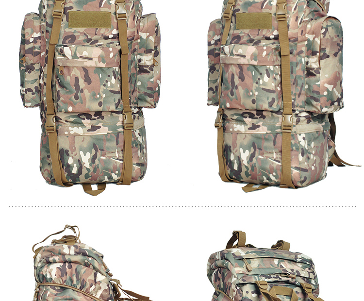Outdoor Backpack (5)