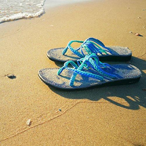 Flip-Flops-Sandalen-F-r-Frauen-Neue-Sommer-Schuhe-Hausschuhe-Weibliche-Mode-Schuhe-strand-Schuhe-Hausschuhe (2)