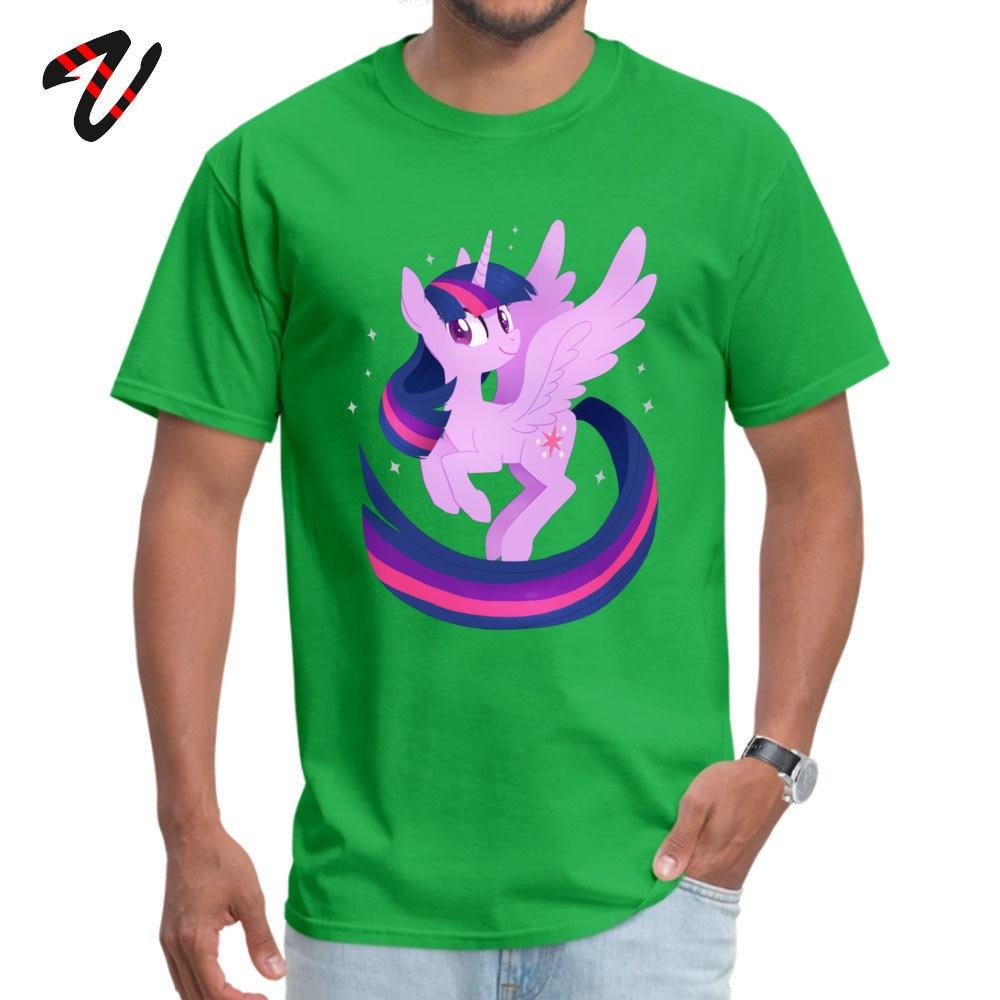 T Shirt christmas ness. Summer/Autumn Newest Personalized Short Sleeve 100% Cotton Crewneck Mens Tshirts Personalized Tops Tees christmas ness. 90 green