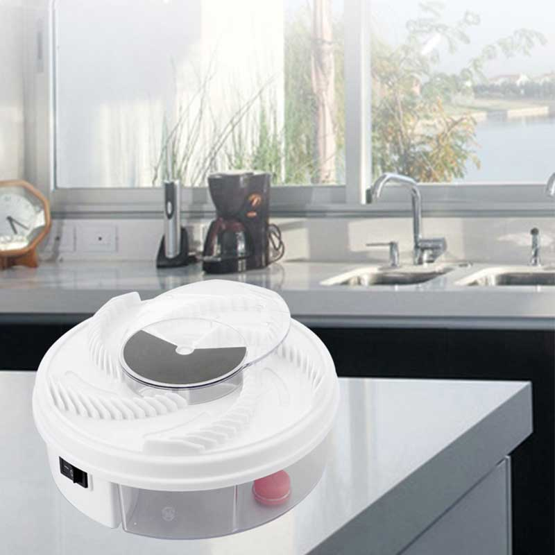Electric-Fly-Trap-Device-with-Trapping-Food-Pest-Control-Electric-anti-Fly-Killer-Trap-Pest-Catcher (1)