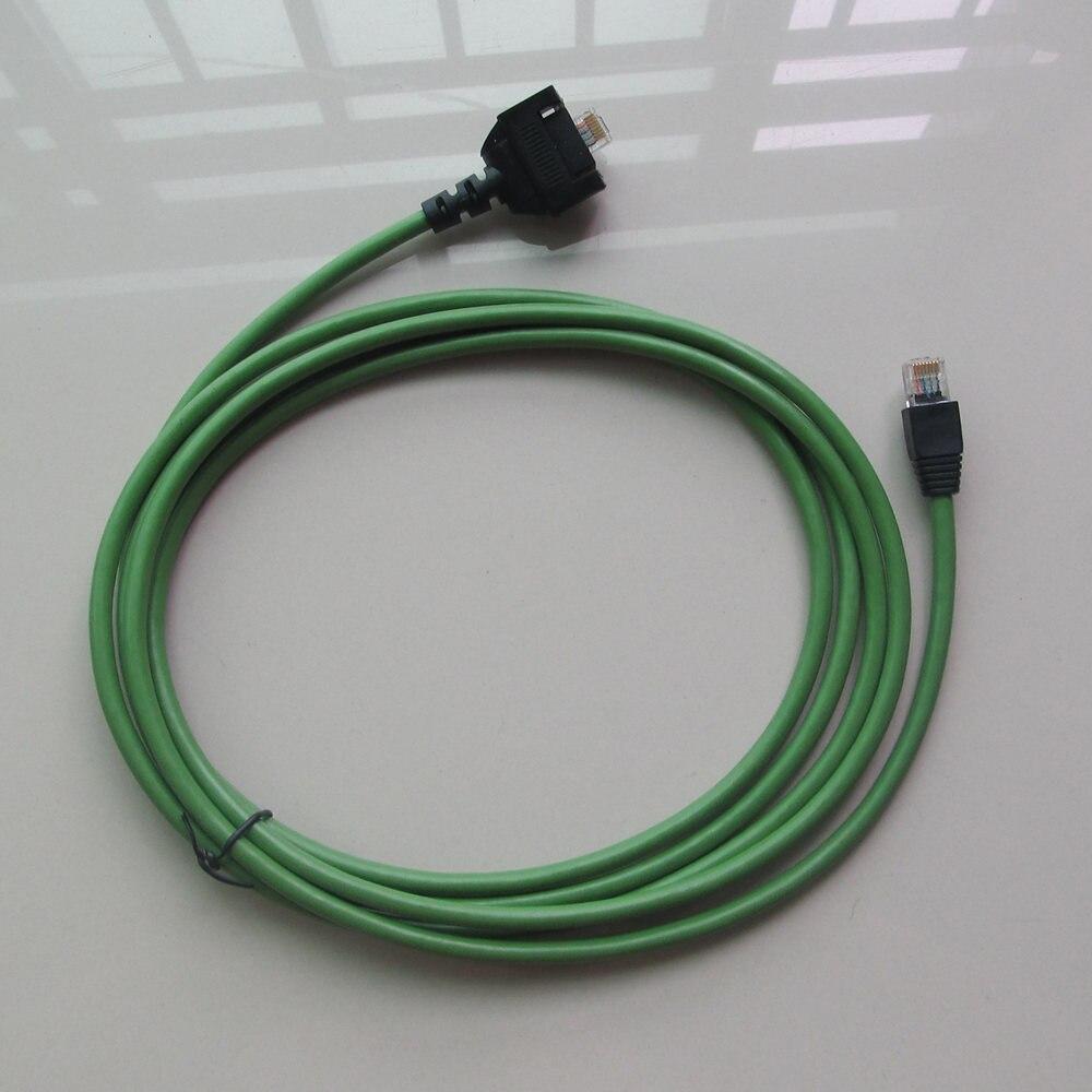 c4 lan cable1