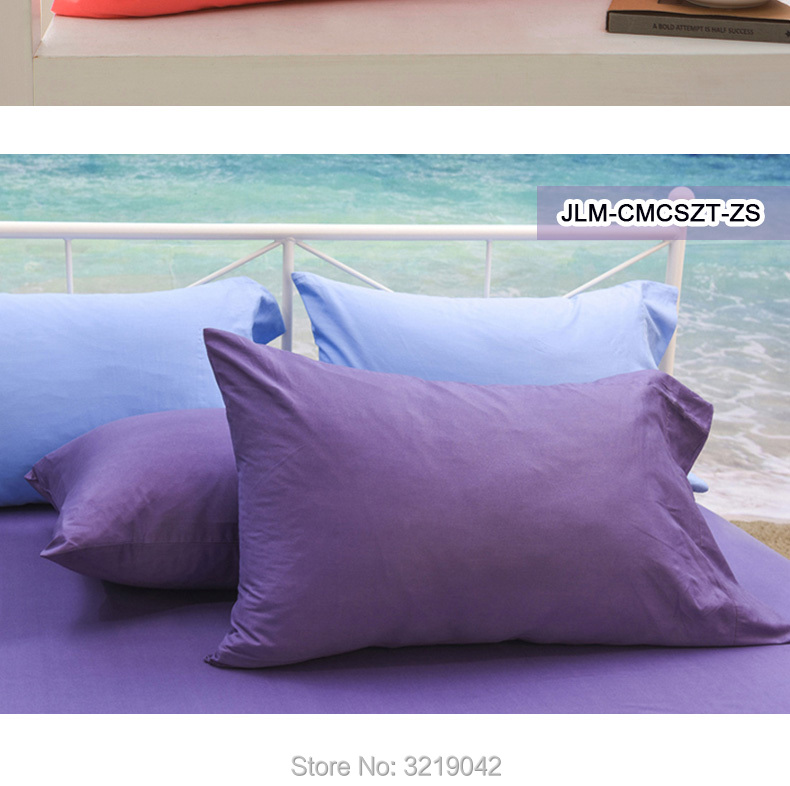 100%-Cotton-Solid-Color-Pillowcase_10_07