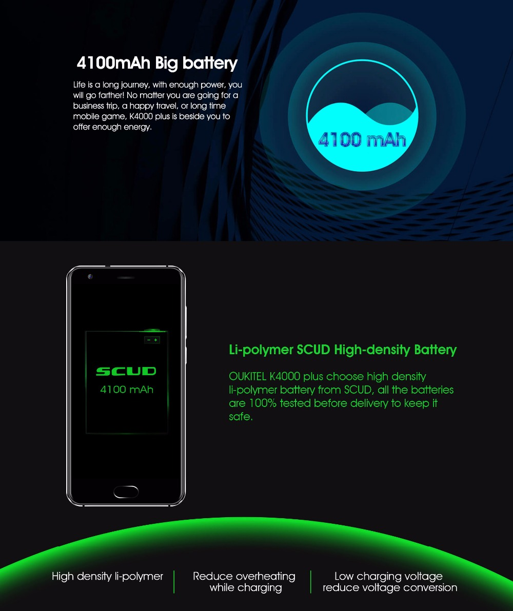 OUKITEL-K4000Plus-Cell-Phones_02