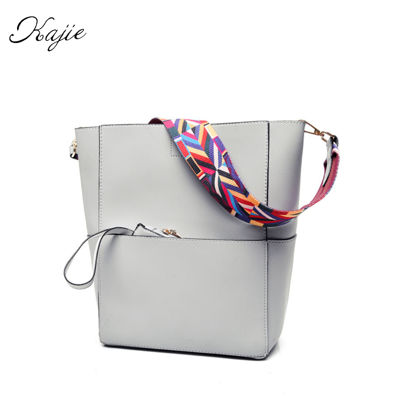 Popular Shopper Bags Leather-Buy Cheap Shopper Bags Leather lots ...