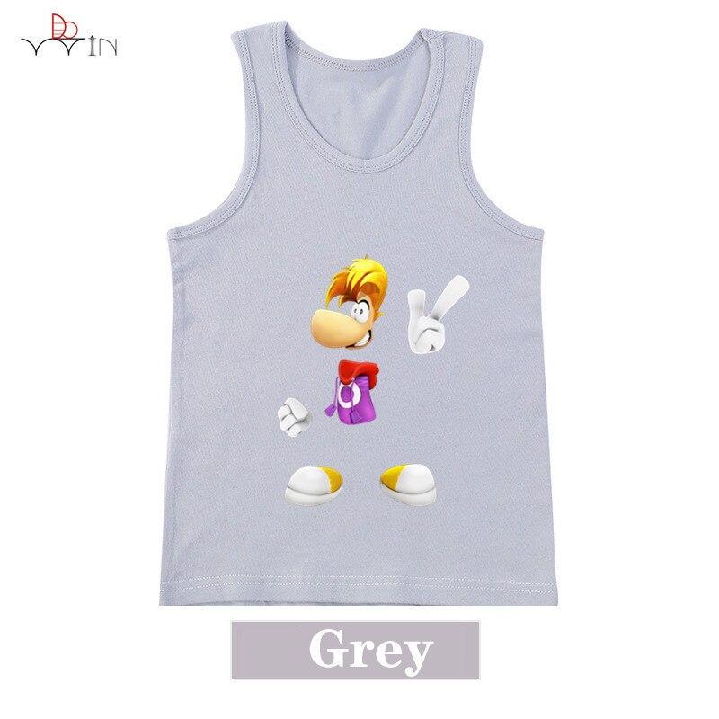 grey_1