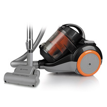 Electric vacuum cleaner VITEK VT-1826(BK)