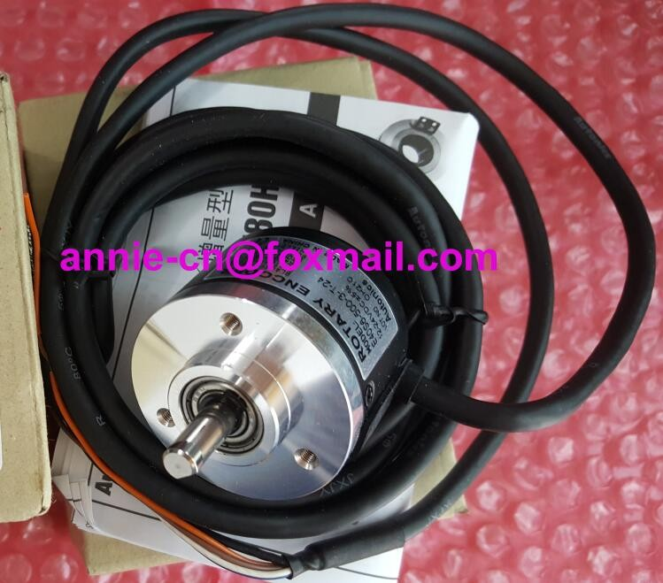 100% New and original  E50S8-600-3-T-24  Autonics  ENCODER<br><br>Aliexpress