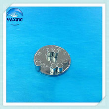 50pcs 4x6mm  neodimio magnet  4x6 N35 ndfeb Super  strong neodymium  neo magnet  high quality  4*6  D4*6mm
